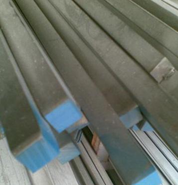 瓦房店45Mn热轧扁钢