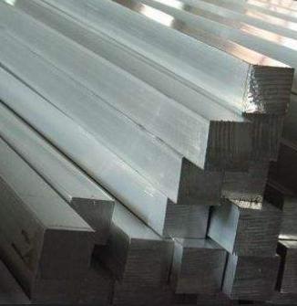 龙岩Q355方钢